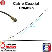 Câble Coaxial Huawei HONOR 9 fil antenne Réseau wifi signal wire antenna RF