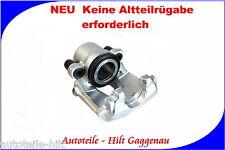 Neu Bremssattel vorne links für diverse AUDI SEAT SKODA VW