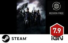 Resident Evil 6 Complete Pack [PC] Steam Download Key - FAST DELIVERY