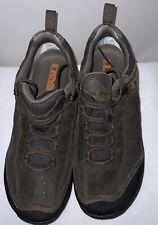 Teva Tideseal  Brown Hiking Shoes 1003464 Men's Size 11 Sneakers