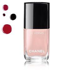 CHANEL Le Vernis LongWear Nail Colour Nail Polish 167 Bellerina NIB 2017 New