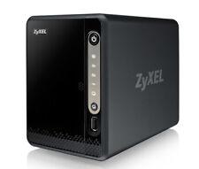 Discos duros (HDD, SSD y NAS) para 4TB sin anuncio de conjunto