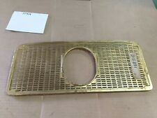 Nos Tractor Parts K915871 Grille Fit 1210 995 1200 990 1212 880a 88