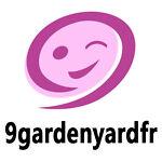 9gardenyardfr