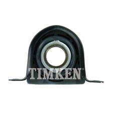 Drive Shaft Center Support Bearing Rear Timken HB88508A