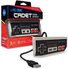 "Hyperkin ""Cadet"" Premium NES USB Controller for PC/ Mac"