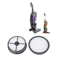 For Vax Mach Air Reach U90-MA-R Hoover Vacuum Cleaner Motor HEPA Filter Kit Set