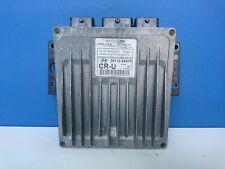 Hyundai Santa Fe Genuine Electric Control Unit 39112-4x510 391124x510 R0410c047c
