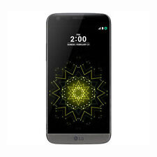 Grey LG Mobile Phones
