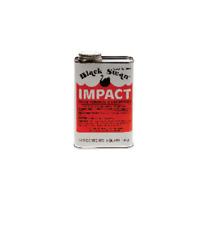 FixtureDisplays Impact 09060-BLACKSWAN-1PK