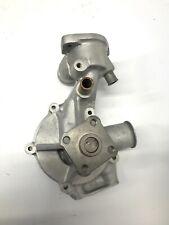 Lotus Excel SE water pump - reconditioned - Lotus 912 engine