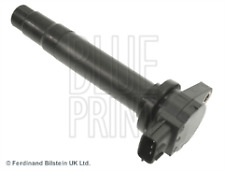 Ignition Coil Suitable For Nissan Almera Primera 1.5 1.8 New Nipparts J5361006