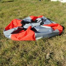double lazy bag paraglider quick packing bag Paramotor fast packing oxford bag