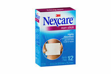 Nexcare First Aid Bandages, Gauze & Dressings