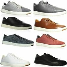 Cole Haan Mens Grandpro Tennis Fashion Sneakers