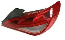 MERCEDES BENZ CLA C177 13-16 REAR OS RIGHT DRIVER SIDE LIGHT LAMP A1179061800