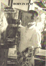BORN IN 1960?....Birthday Books....Australian Social History...Oz 1960 Year-book