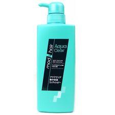 Unilever Mod's Hair Aqua Clear Conditioner 500ml