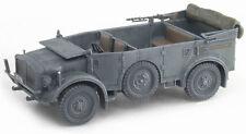 Dragon armor heavy uniform personnel vehicle type 40 front de l'est 1941 60430