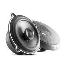 """FOCAL PC130 5,25"""" 13cm 2-Wege koax Autolautsprecher Auto Lautsprecher PC 130"""