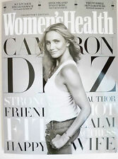 Women's Health Magazine Collector's Edition May 2016 New