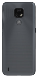 "Motorola Moto E7 32GB 2GB XT2095-1 Dual SIM (FACTORY UNLOCKED) 48 MP 6.5"""