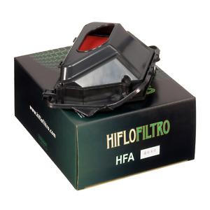 Filtro/aria Yamaha YZF R6/600 2008/2017 FILTRO ARIA HifloFiltro HFA4614 X MOTO