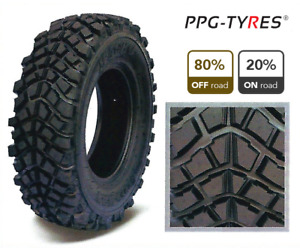 235/70 R16 x 4 RANGER GRIP, 4x4 TYRES 235 70 16 Mud Terrain OFF ROAD MT TYRE