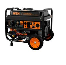 Buy gasoline powered generator fuel conversion kits