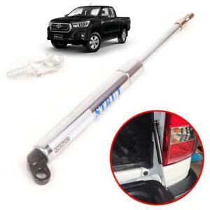 Rear Trunk Tail Gate Slow Down Shock Strut Damper For Toyota Hilux SR M70 M80 15
