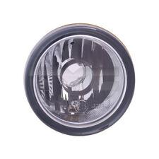 Nebelscheinwerfer TYC 19-0836-01-9