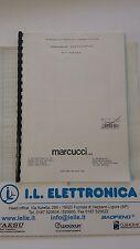 MANUALE IN ITALIANO  istruzioni d'uso per YAESU FT-747GX