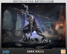 First4Figures Dark Souls Artorias the Abysswalker Regular Statue Ed. Mint in Box