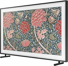 "Samsung The Frame QE49LS03RAU - 49"" - QLED 4K (Smart TV)"