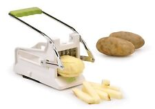 RSVP International - French Fry Cutter. For regular and large fries