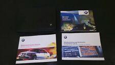 NUOVO servizio BMW MINI storia LIBRO Nuovo Multi lingua non duplica tutti i modelli