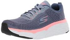 Skechers Women's Max Cushion-17693 Sneaker, Purple/Pink, Size 8.0 np1Z
