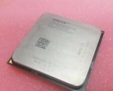 New listing Amd Fx-8300 3.3 Ghz 8-Core 8M Socket Am3+ 95W Cpu Processor Usa Stock