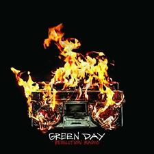 Revolution Radio 0093624920069 by Green Day CD