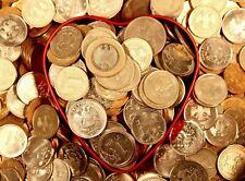 Rituel reiki de l'abondance attirer la chance et la prospérité financière $$$