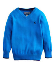 Joules Boys' Jumper 2-16 Years
