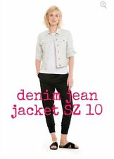 Country Road Denim Clothing for Women
