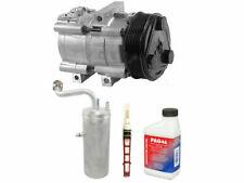 For 2003-2005 Ford Excursion A/C Compressor Kit 34856RH 2004 6.0L V8