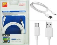 Cavi USB versione 3.1 per cellulari e palmari Sony Ericsson