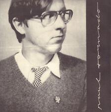 "PAUL TORNADO – Van Agt Casanova (RARE 1977 NEAR MINT DUTCH PUNK SINGLE 7"")"