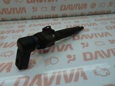 FORD FOCUS MK2 C-MAX MK1 1.8 TDCI DIESEL 2004-2008 SIEMENS FUEL INJECTOR
