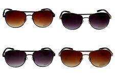 Pilot Unbranded 100% UV400 Sunglasses for Women