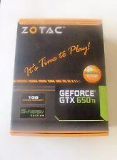 Zotac Video Card - ZT-61106-10M