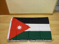 Bandiere bandiera Giordania - 60 x 90 cm