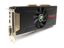 Powercolor Radeon HD 7870 2 Go GDDR 5 PC + Myst Edition PCI-E #77062